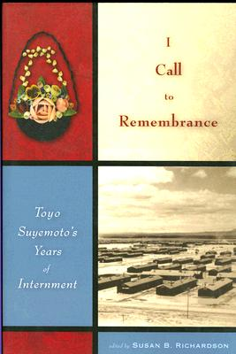 I Call to Remembrance By Richardson, Susan B. (EDT)